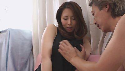 Mikan Kururugi - The Inside Of AV 2nd Life-span Intimacy