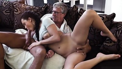 Grey men wipe the floor with ass and pussy nasty xxx What would you